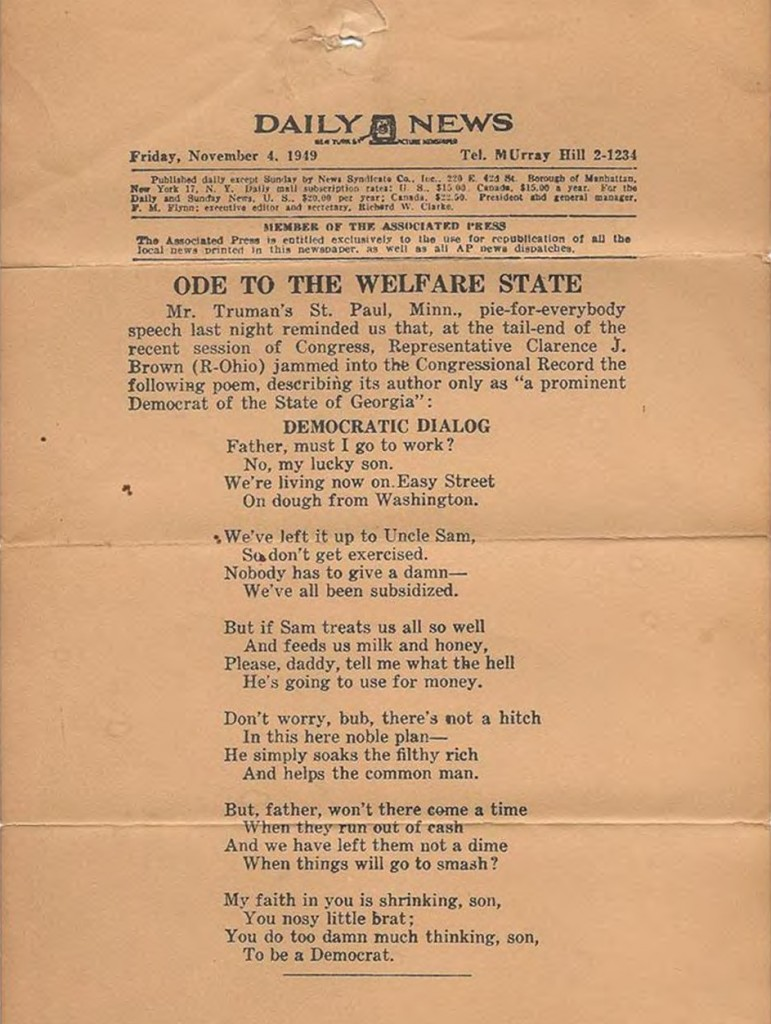 state and poem Indiana state poem indiana code: ic 1-2-5-1 sec 1 the poem of arthur  franklin mapes, kendallville, indiana, the title and text of which are set forth in full  as a.