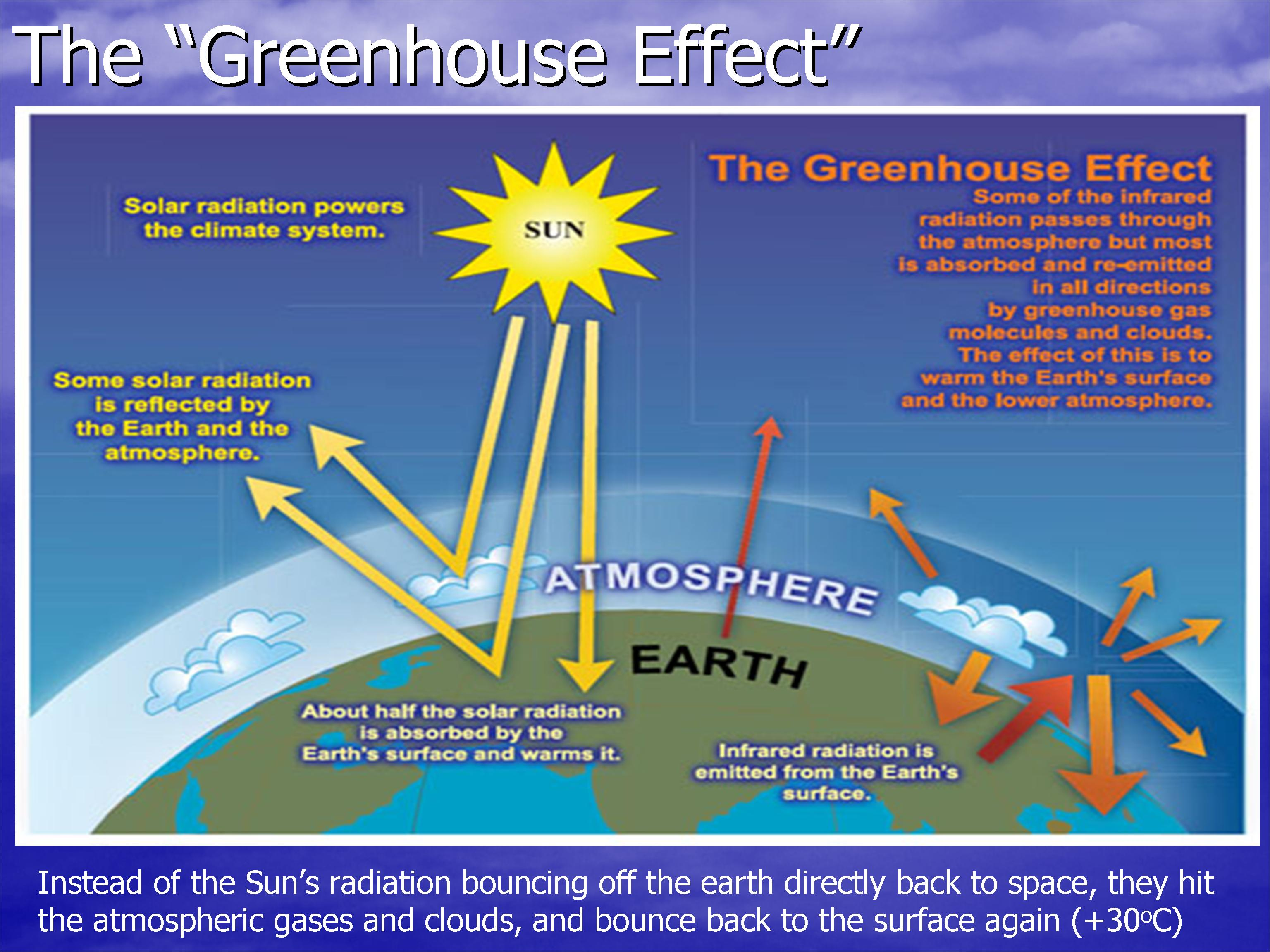greenhouse effect thesis statement Well i need to get my thesis statement ready soon for my english classi am doing a  zimbiocom/the+greenhouse+effect/articles/4/metha.